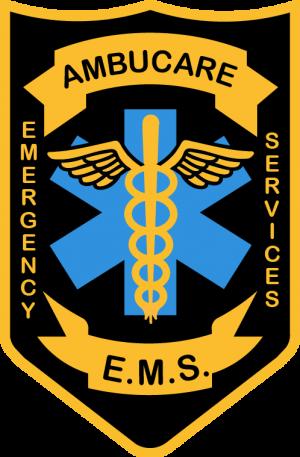 Ambucare Logo PNG-01